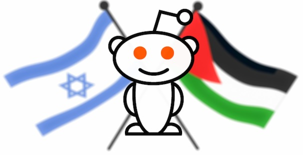 israelpalestine-flags1