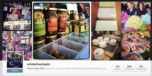 wholefoodspdx_on_Instagram