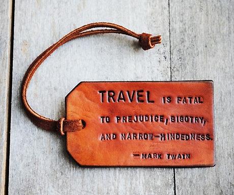 A Luxury Travel Blog