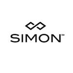 Simonlogo150x150.png