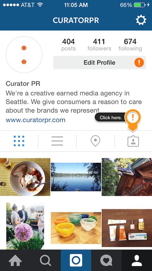 facebook — Blog — Curator PR - Creative Earned Media Agency