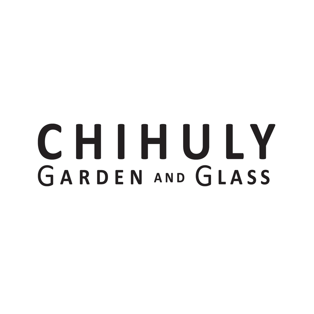 chihuly logo.jpg