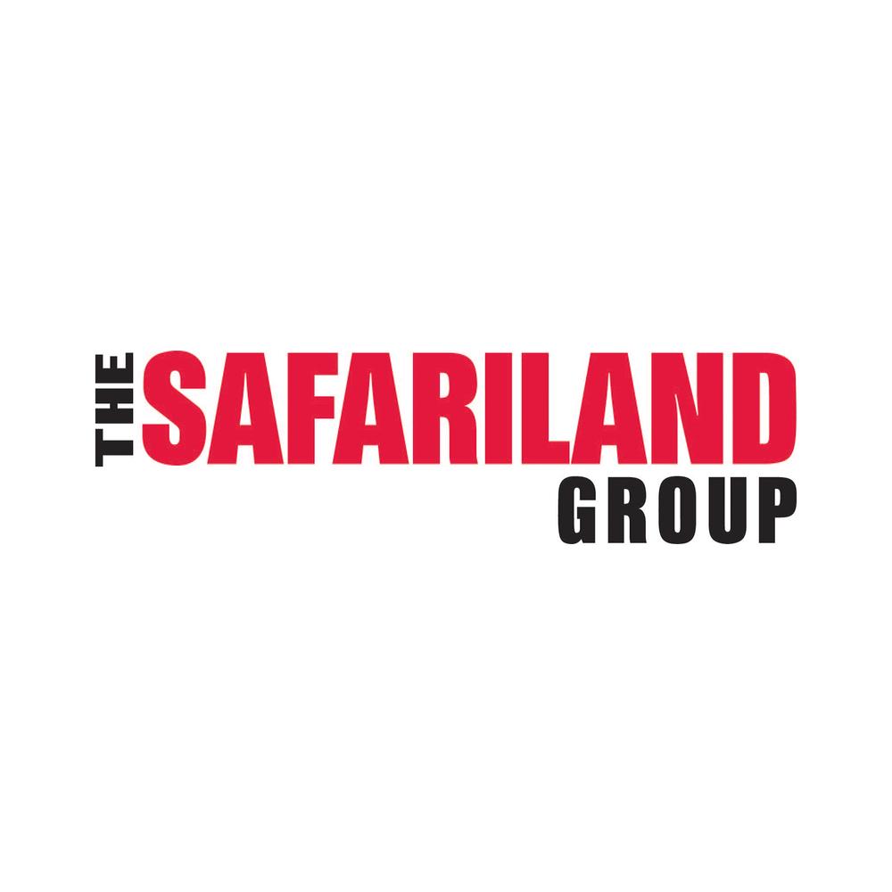 safariland logo.jpg