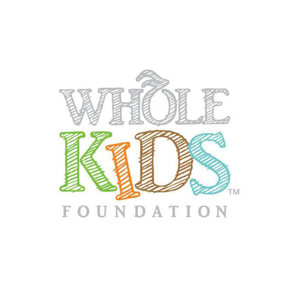Whole Kids Foundation logo 2.jpg