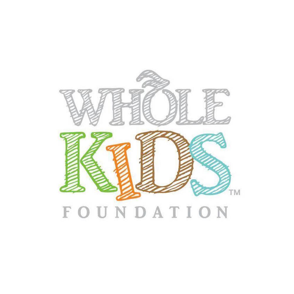 Whole Kids Foundation logo 2.jpg