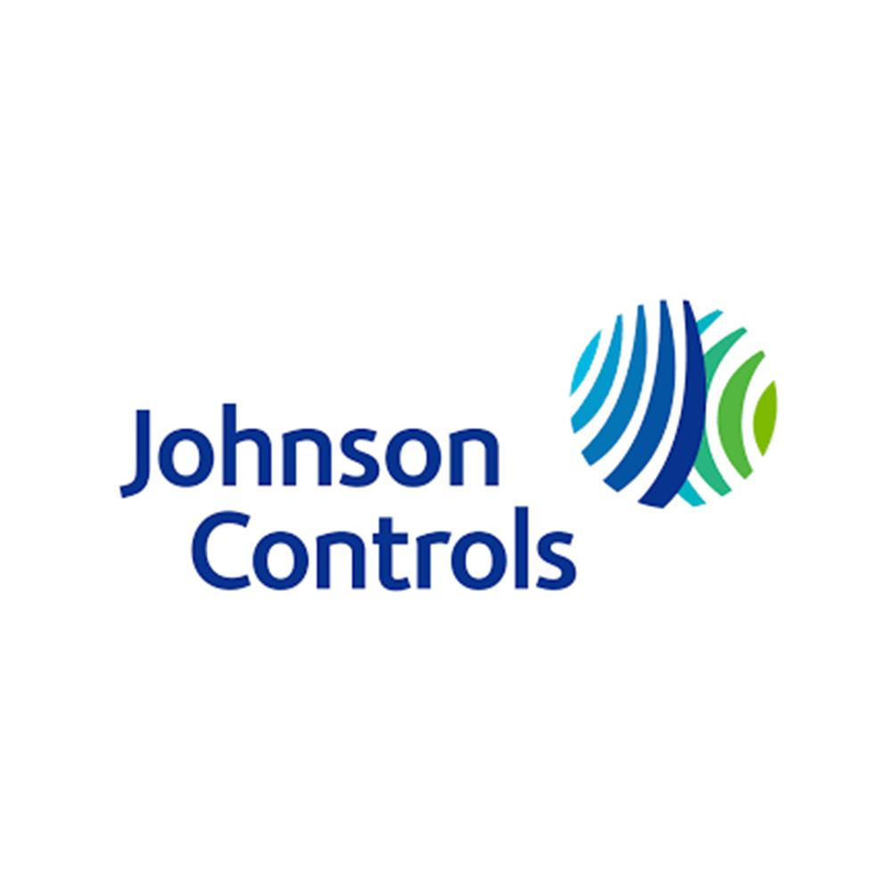 JC logo.jpg