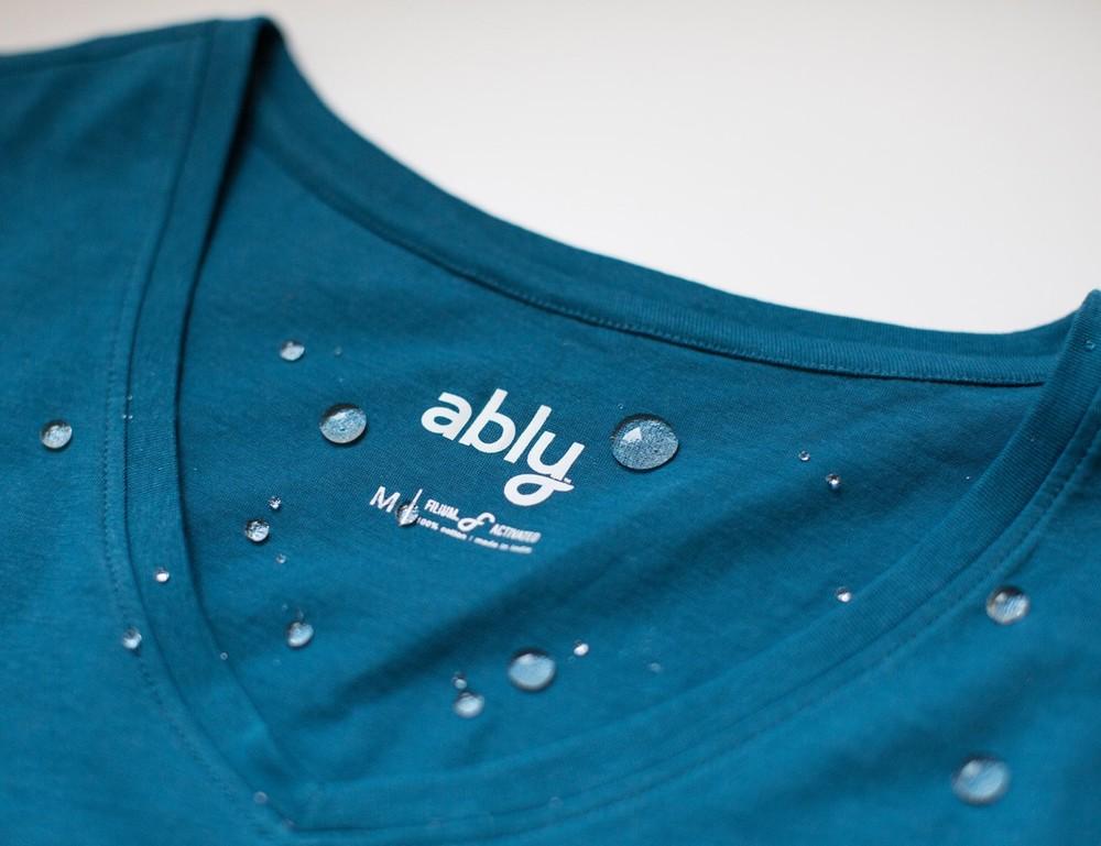 Ably-04.jpeg