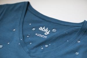 Ably_2.jpg