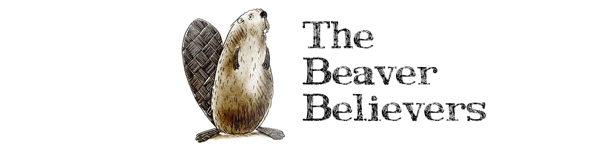 The Beaver Believers