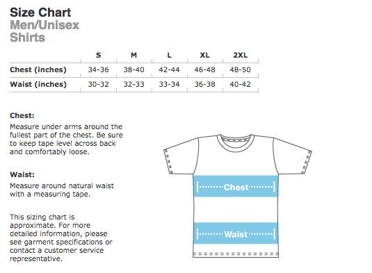 AA Men size chart.jpeg