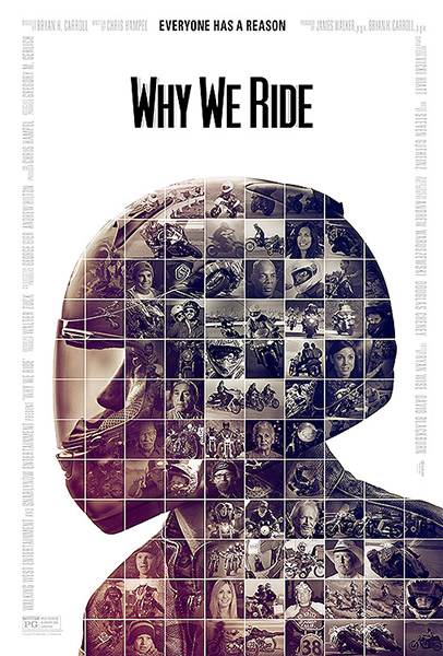 WHY WE RIDE Poster small.jpg