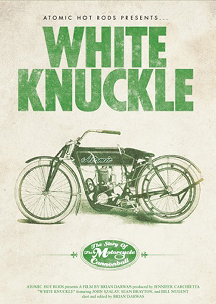 White Knuckle Poster small.jpg