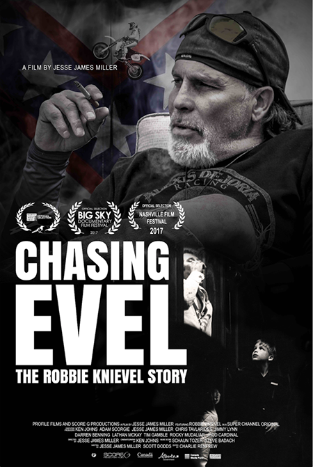 Chasing Evel for Web.png