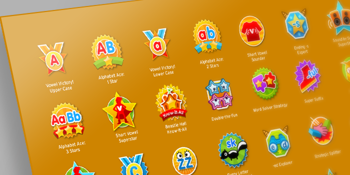 iRead_badges_perspective_front.png