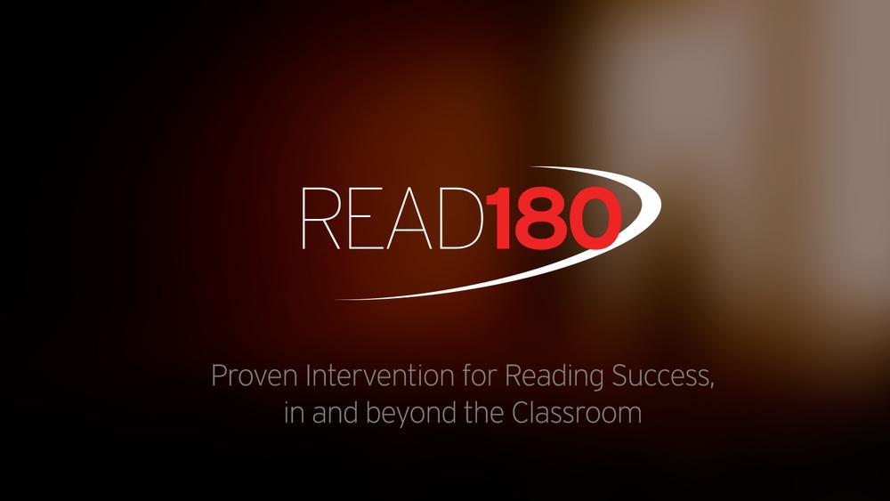 R180_rebranding_slide_00.jpg