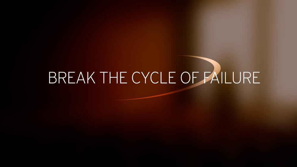 R180_rebranding_break.jpg