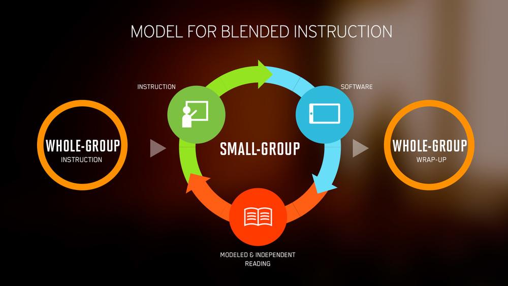 R180_rebranding_instruction-model.jpg