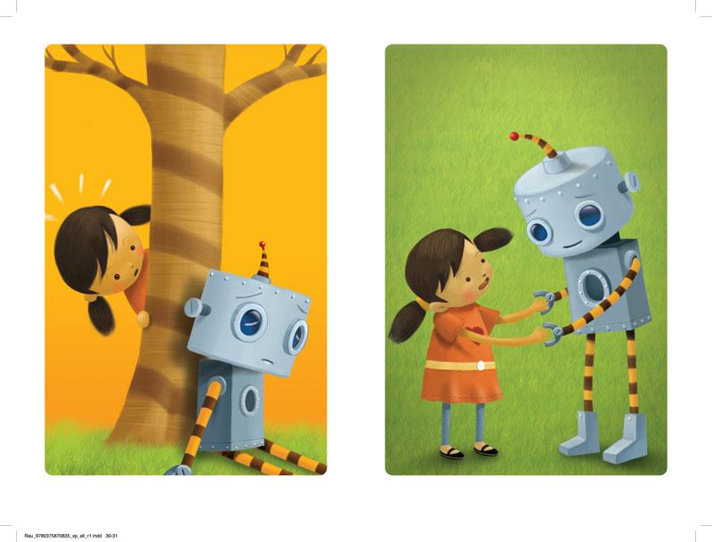 Robot_pg30-31.jpg