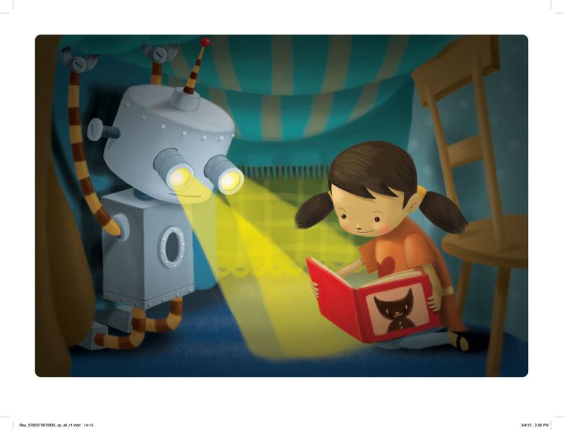 Robot_pg14-15.jpg