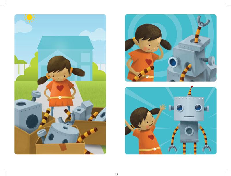 Robot_pg4-5.jpg