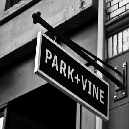 park+vine_r.jpg