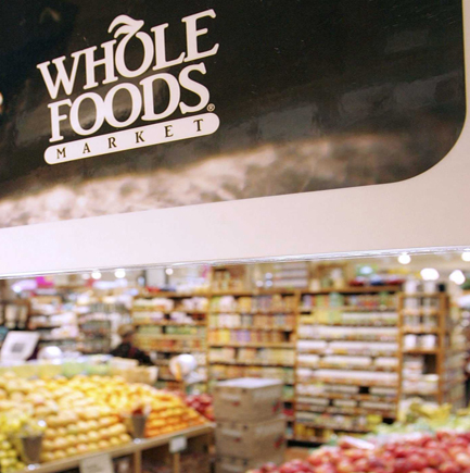 whole foods.jpg