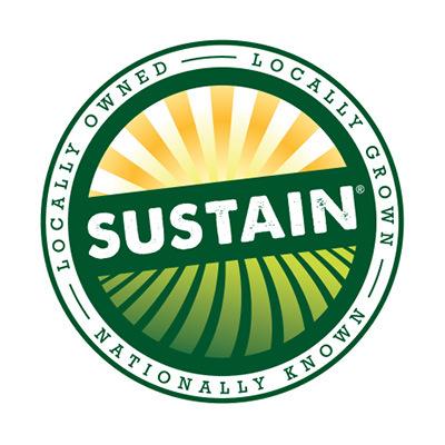 Sustain Brand®