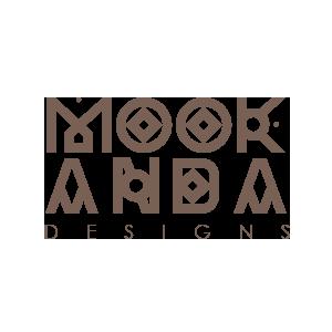 Mook Anda Designs