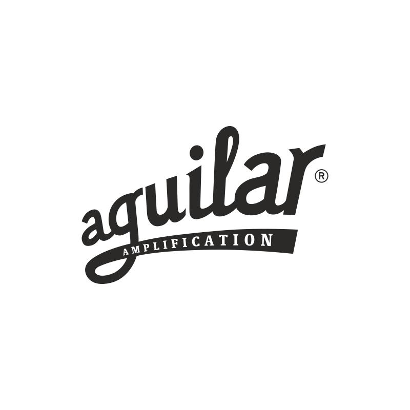 Aguilar