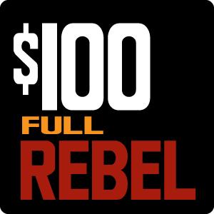 PurchaseBtn_Rebel100.jpg