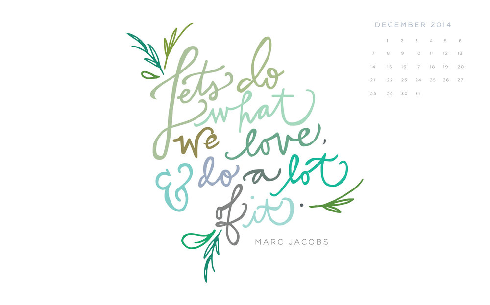 letsdowhatwelove_agmdesign_dec2014