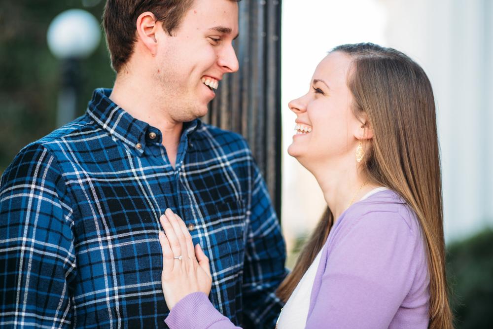 StephanieJohnHunter_EngagementFinals-7.jpg