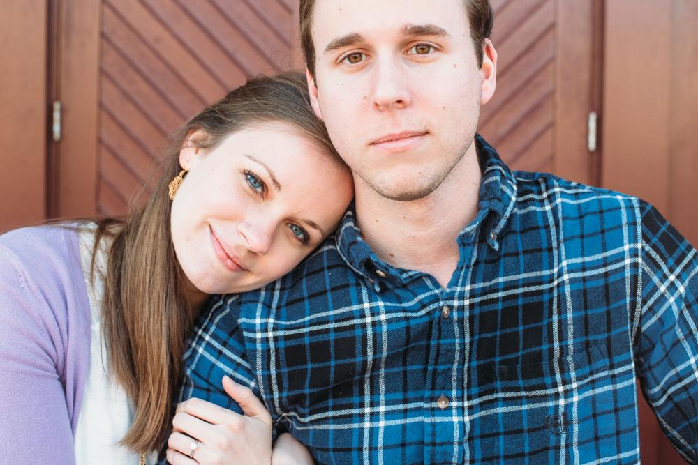 StephanieJohnHunter_EngagementFinals-95.jpg
