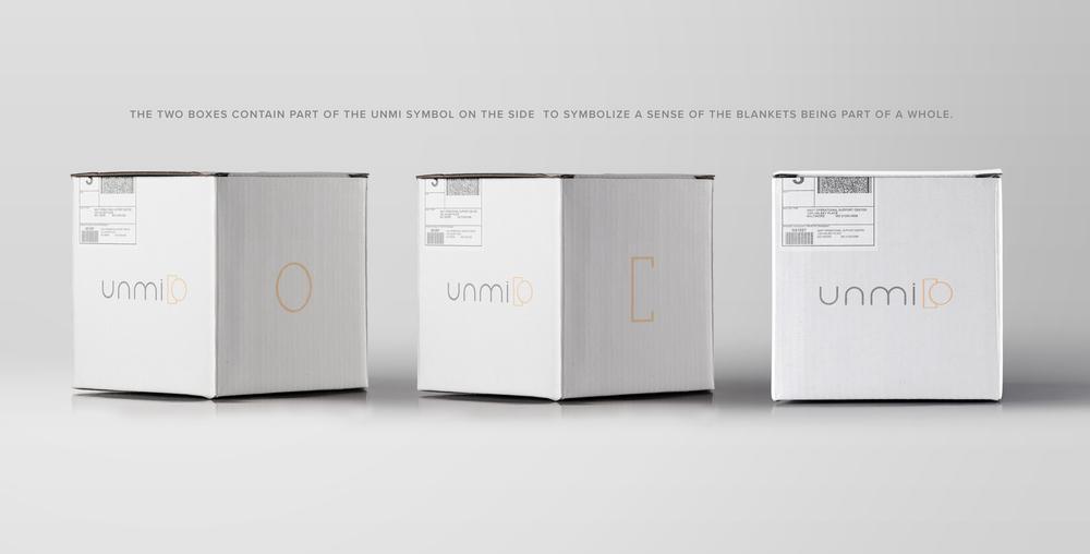 unmi_box.jpeg