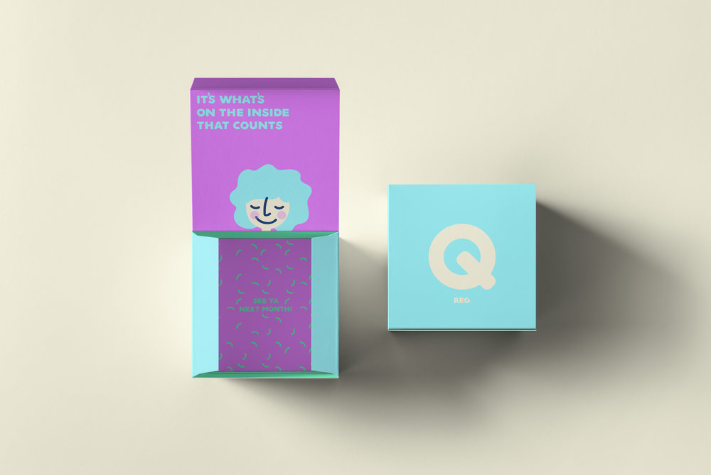 Q Box MockReg Open.jpg