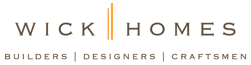 Wick Homes, LLC