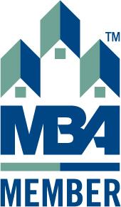 MBAMemberPC_RGB72.jpg