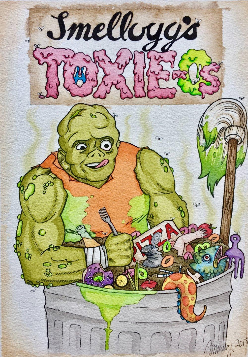 Toxie1.jpg