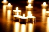 8657236-many-burning-candles-with-shallow-depth-of-field[1].jpg