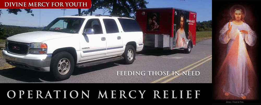 divine_mercy_youth_operation_mercy_relief.jpg