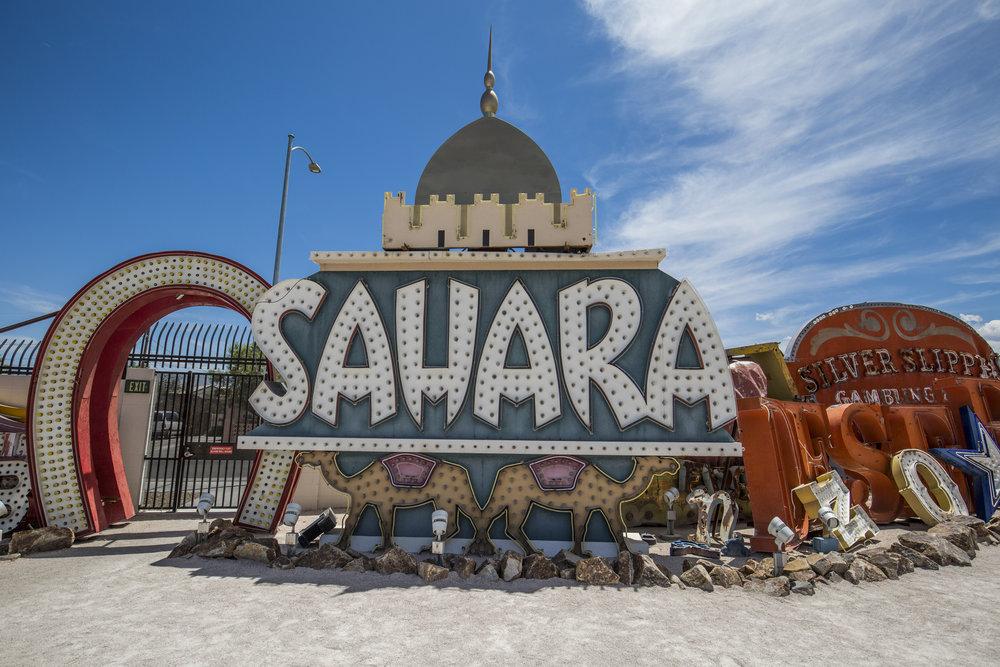23_Sahara.jpg