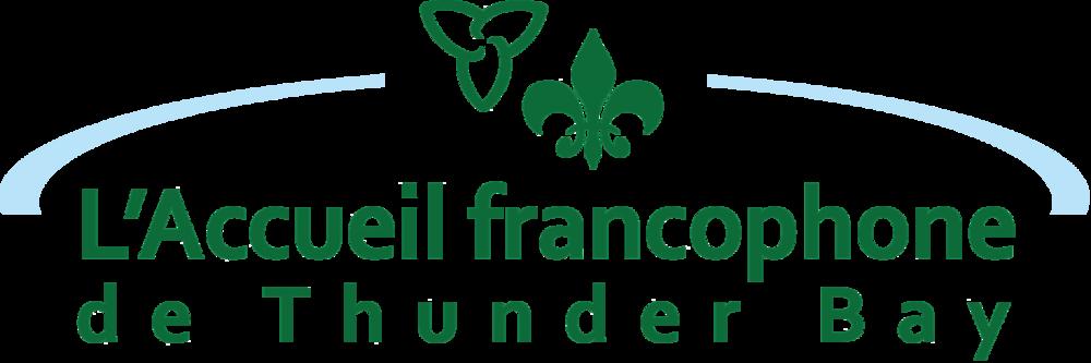 logo accueil francophone.png