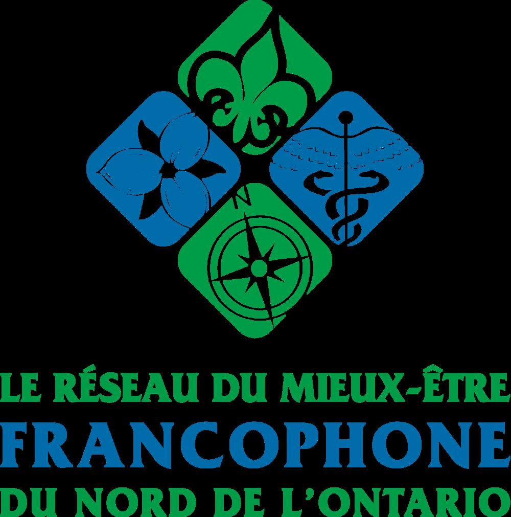 0-Logo vertical - sans arrière-plan.png