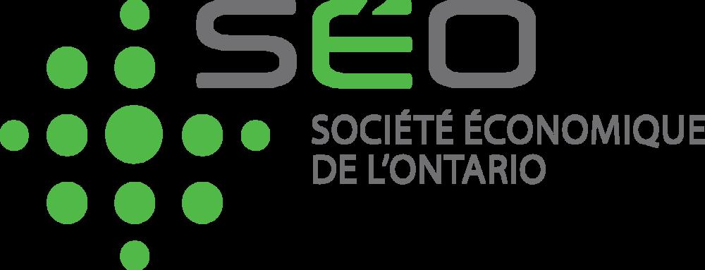 logo-SEOPNG.png