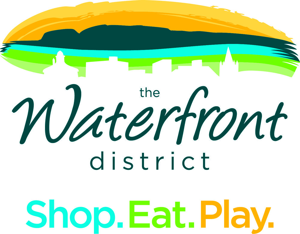 Waterfront BIA Logo 2017 CMYK.jpg