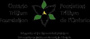 Fondation trilium.png