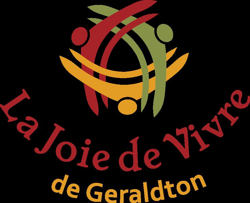 logo JDV couleur.png
