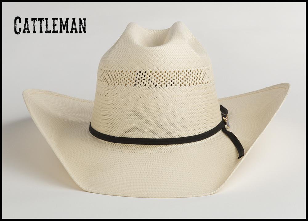 Cattleman02 copy.jpg