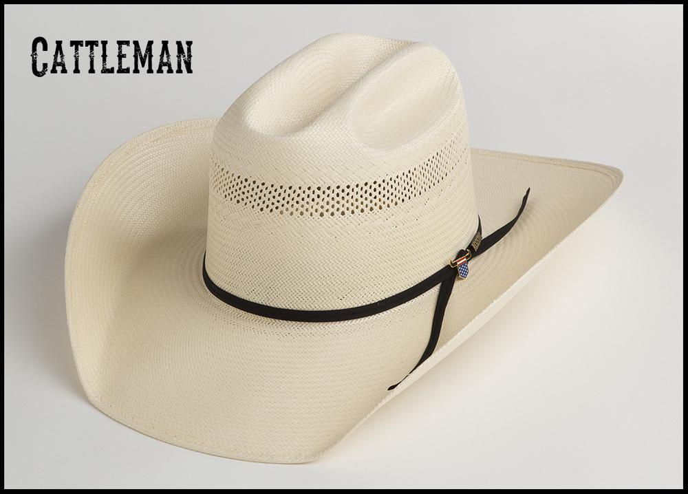 Cattleman01 copy.jpg