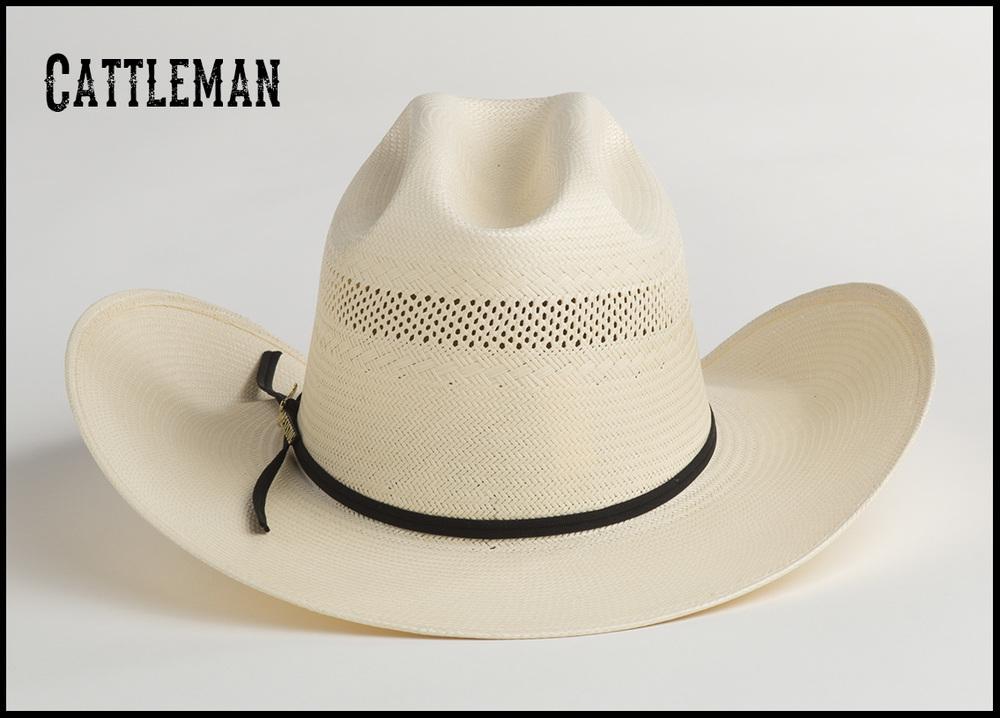 Cattleman04 copy.jpg